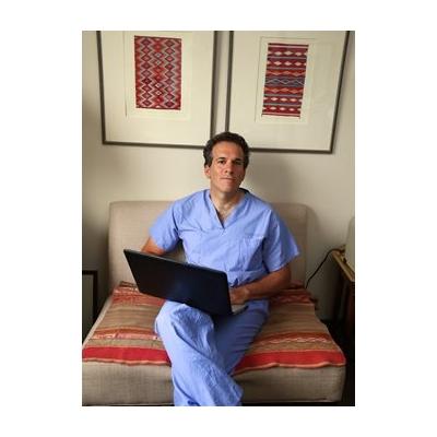 Patient Care:  The Pain Frontier