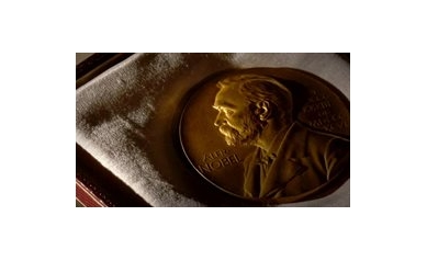 Tradition Video: The Nobel Closet