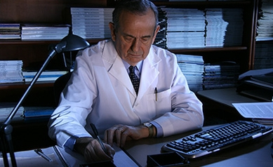Transforming the Care of Patients With Long QT Syndrome: Paper Chronicles Arthur Moss' 45 Years of Scientific Contributions