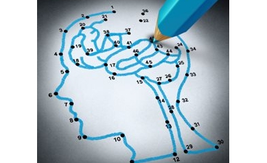 New Mouse Model May Open New Autism Treatment Research Avenues