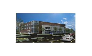 $1 Million Gift from Levine Foundation Names New Pediatric Autism Clinic