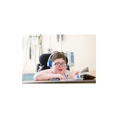 Not forgotten: hospital physicians work to treat, study the rarest of diseases
