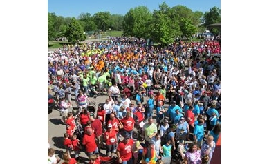 """2014 Miracle Weekend Celebrates """"Outta Sight"""" Success"""