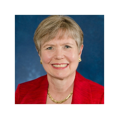 Anne Francis retires from Elmwood Pediatrics