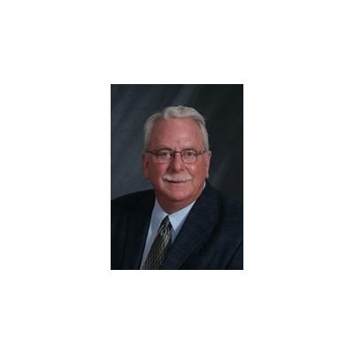 Dr. Jack Caton Awarded Master Clinician
