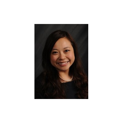 Drs. Wong and Shope Promoted