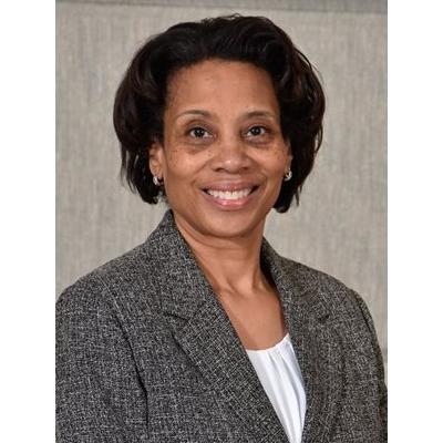 EIOH's Kim Hampton Wins Board Excellence Award