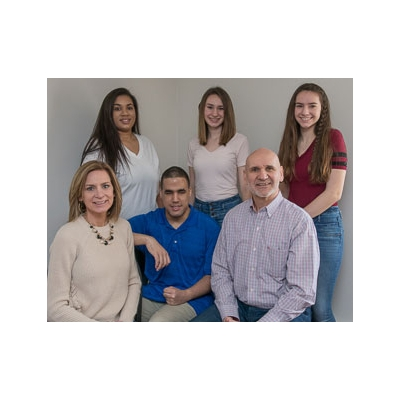 Getting Braces is Way More Than a Family Affair