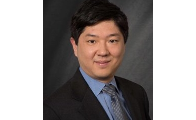 Dr. Takano's Research Featured