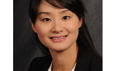 Dr. Xiao Researching the Role of Yeast in Tooth Decay