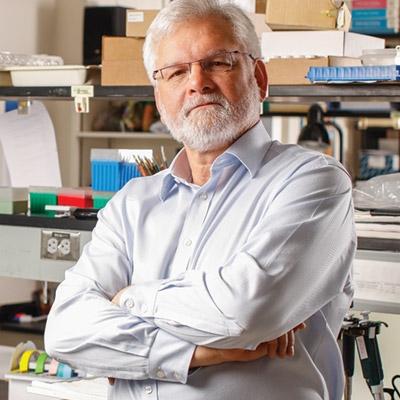 Alzheimer's Disease: No Stone Unturned