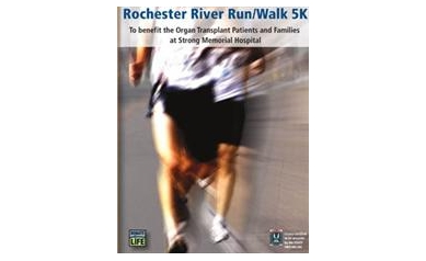 RochesterRiverRun-rev_2595_243x313