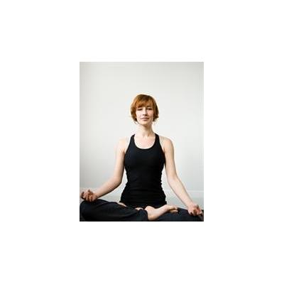 yoga_2600_208x267