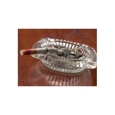 ashtray_2601_732x532