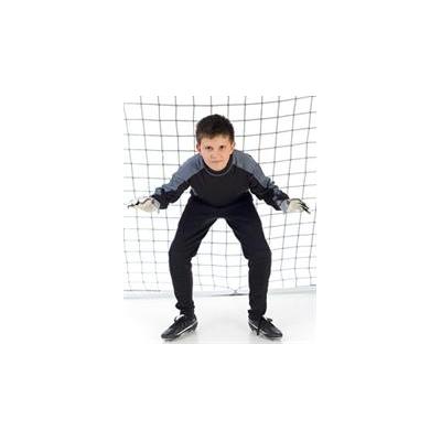 soccer_2611_224x288
