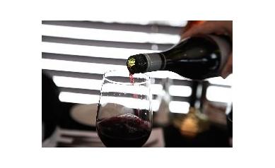 winetasting91109_2612