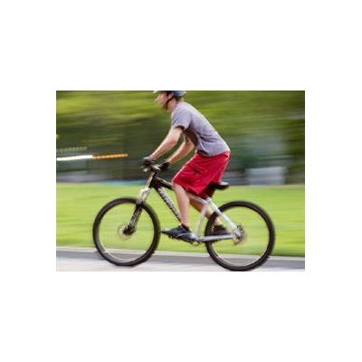 bike%20safety_2621_320x233