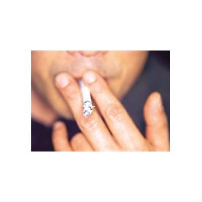 smoking_2628_314x228