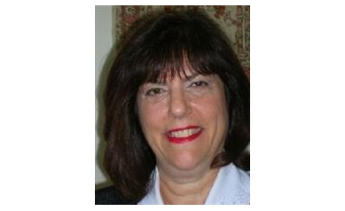 Advocate and Master Teacher of Family Therapy Dies