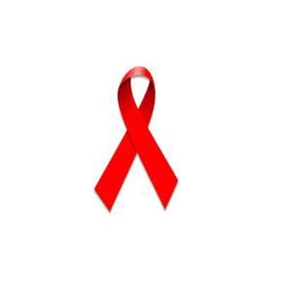 aids-ribbon2_2665_124x160