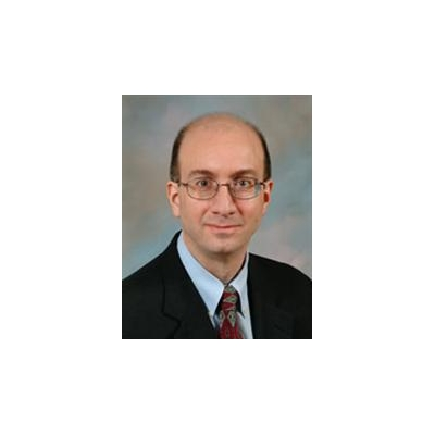Rochester Cardiologist Leads Statewide Cardiology Group