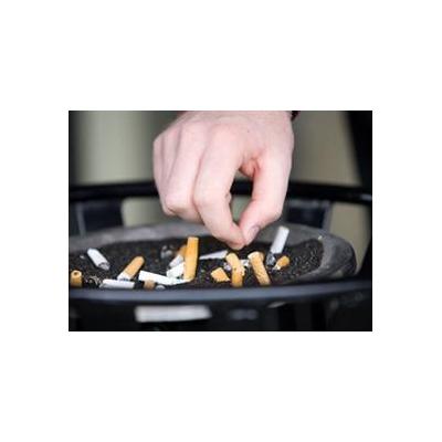 buttoutcigarettes2_2693_285x207