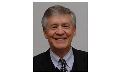 Eastman Institute for Oral Health Director Elected to National, State Posts