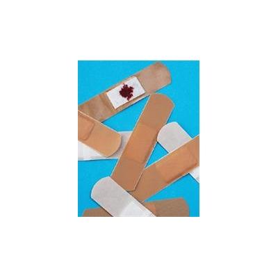 Bandage_2727_224x288