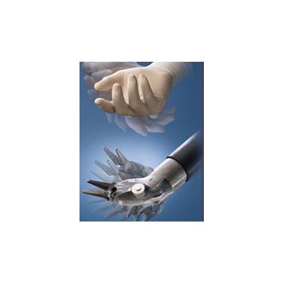 robotic-surgery2_2733_175x225