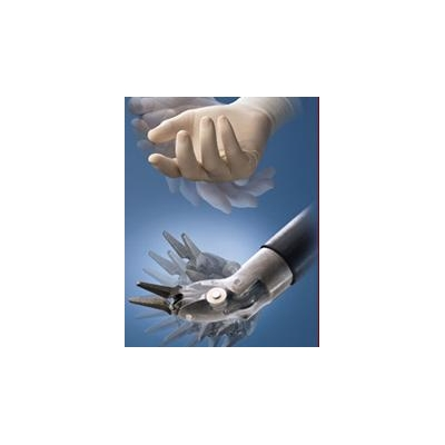 robotic-surgery2_2733_175x225