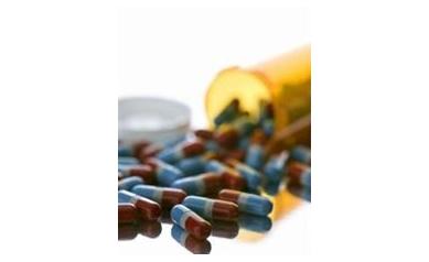 pills%207%20small_2734_246x316