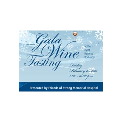 winetasting2010-small_2745_283x206