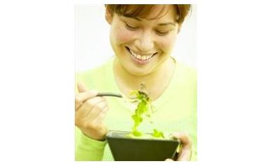 salad%201%20small_2755_300x386
