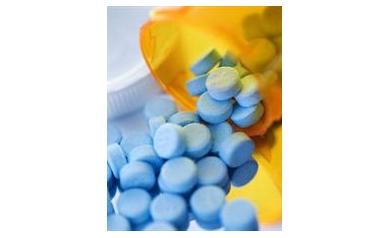 pills%203_2771_234x301