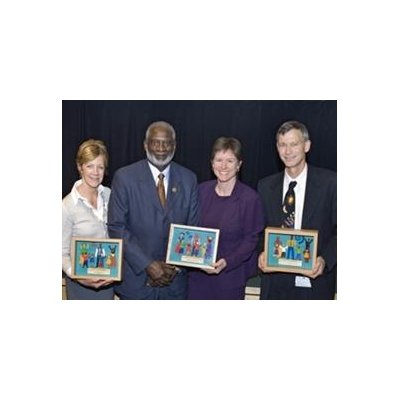 2010%20satcher%20awardees_2801_297x216