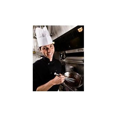 chef_2810_229x294