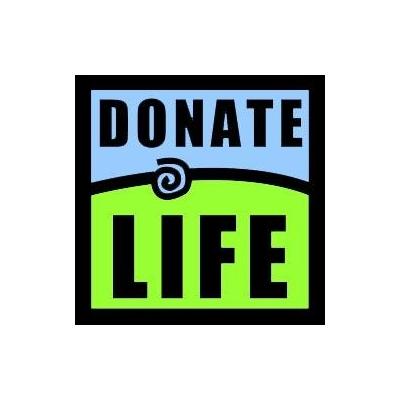 DonateLifeLogo_2826_250x250