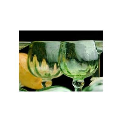 glassware_2849_683x497