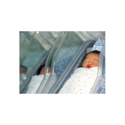 newborn_2850_322x234
