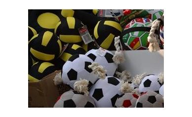 soccer_2876_733x533