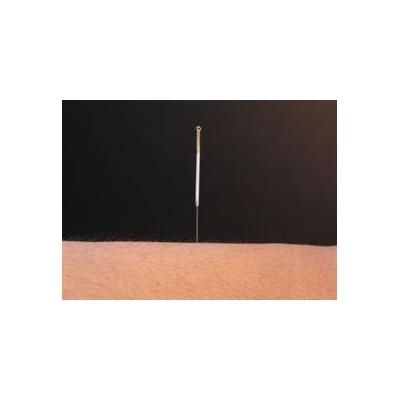 NeedleShot_2880_593x431