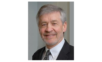 Eastman Institute for Oral Health Director Meyerowitz to Step Down