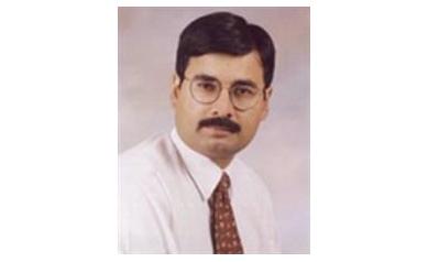 chaudharyimran_webversion_2904_169x217