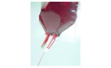 bloodbag_2905_165x212