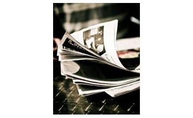 newspaper%201%20small_2907_250x321