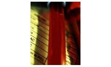 blood3_2911_177x227