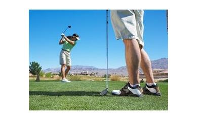 golfing_2943_320x233