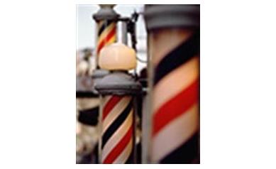 barberpole_2949_87x112