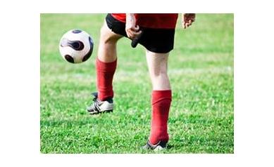 soccer2_2961_286x208