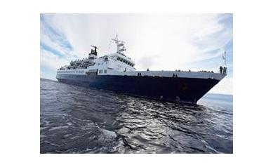 cruiseship_2973_320x233